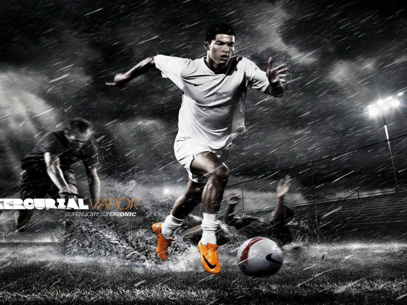 Nike Football Wallpaper 2014 3 800×600
