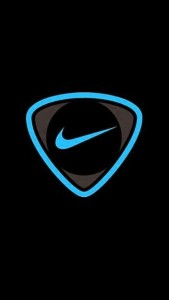 Nike Football Wallpaper For Iphone 3 169×300