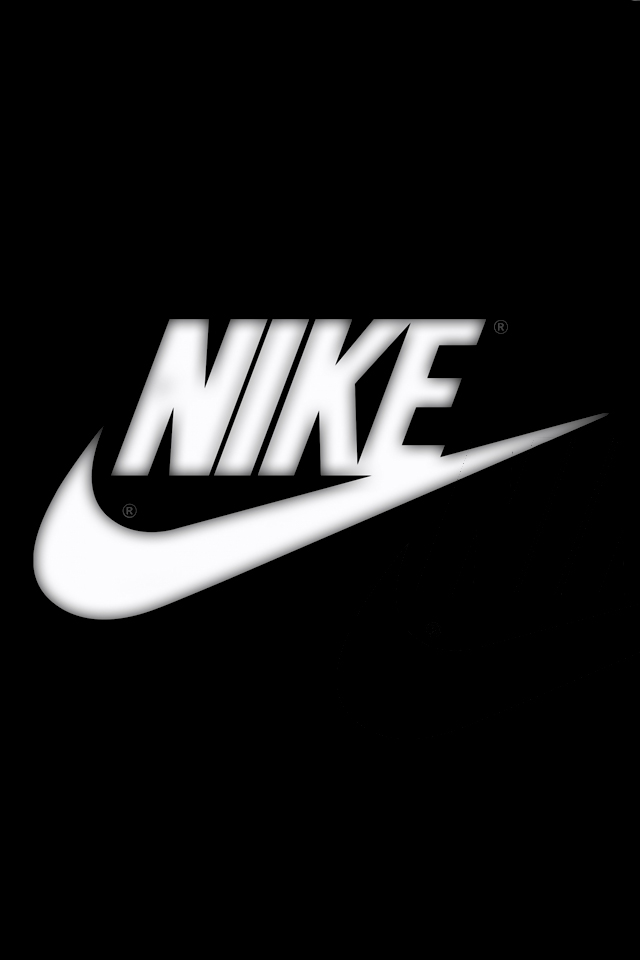 Nike Football Wallpaper For Hd Iphone