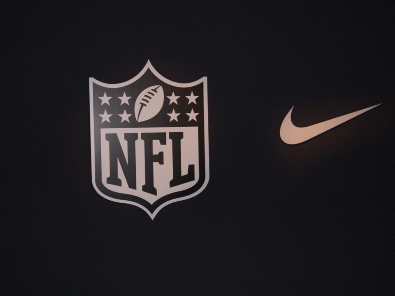 Nike Nfl Football Wallpaper 2013 10 800×600