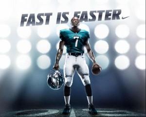 Nike Nfl Football Wallpaper 2013 4 300×241