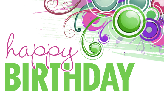 Free Online Business Birthday Cards Images Card Design And Card