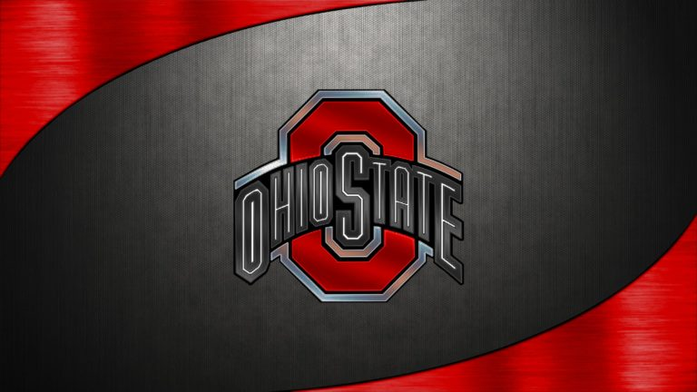 Osu Football Wallpaper 5 768×432