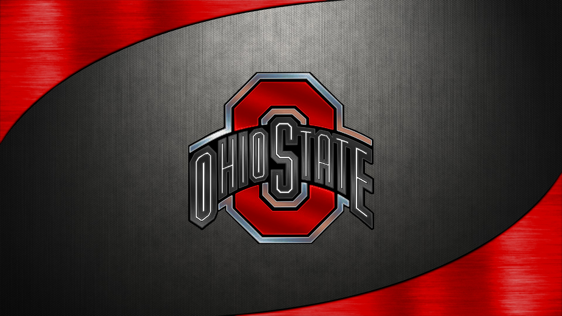 Osu Football Wallpaper 5