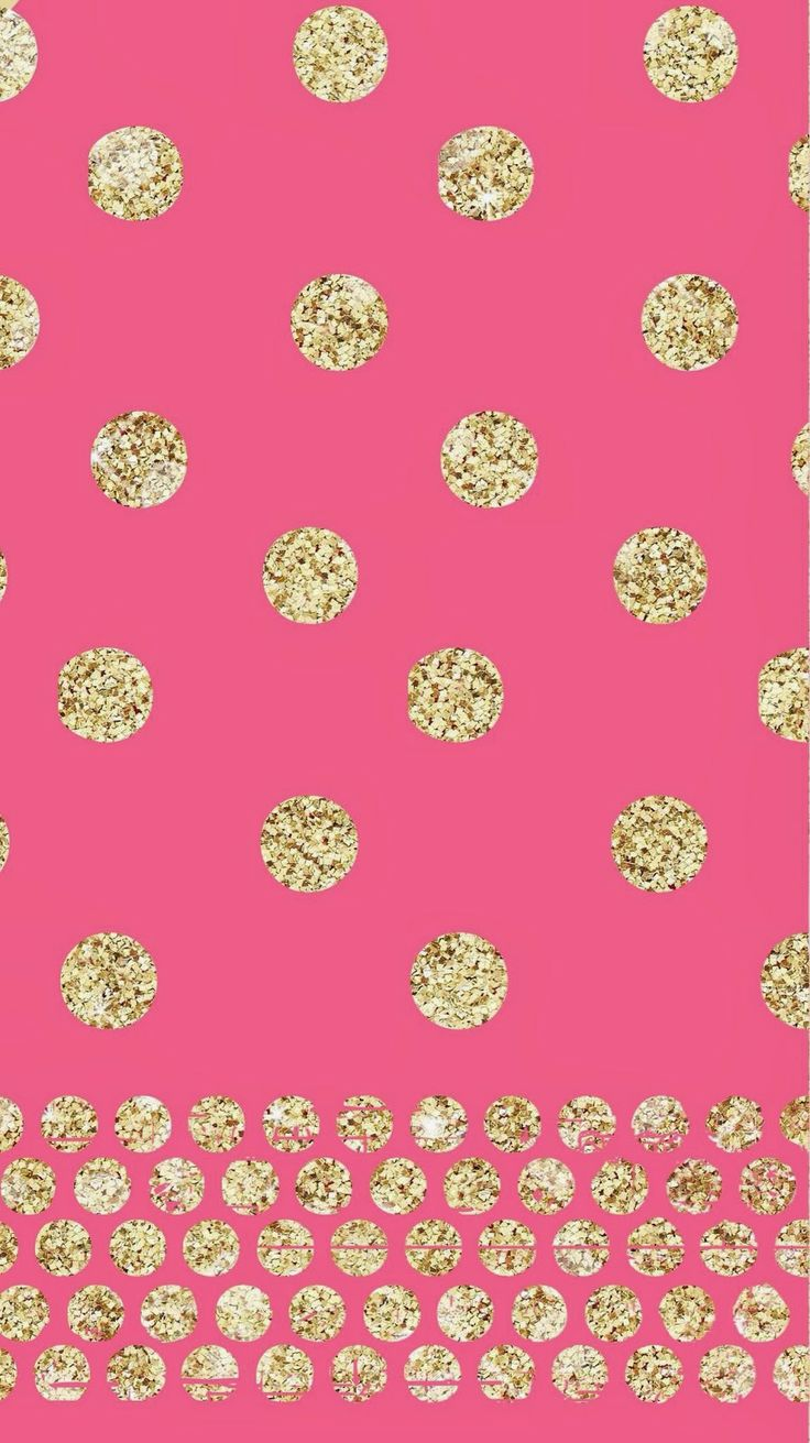 Pink Girly Wallpapers for Tumblr | The Art Mad Wallpapers