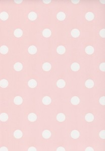 Polka Dot Wallpaper Uk 6 208×300