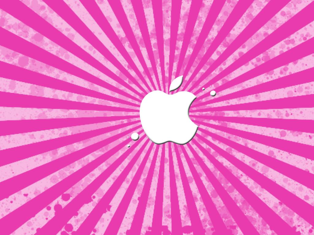 Wallpaper download girly - Cute Girly Desktop Wallpapers