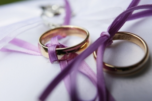 Image result for wedding rings background