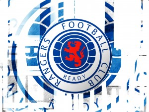 Rangers Football Club Wallpaper 1 300×225