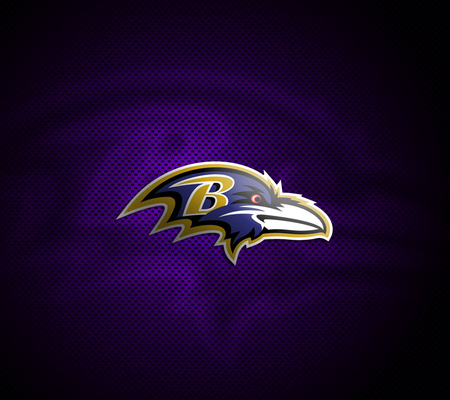 Ravens Football Wallpaper 5