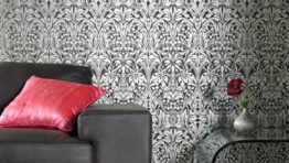 Sherwin Williams Wallpaper 25