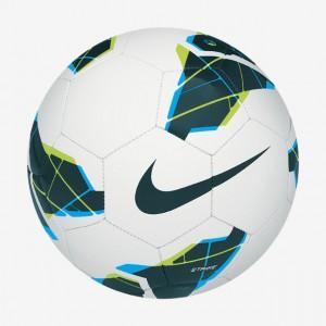 Soccer Balls Nike 1 300×300