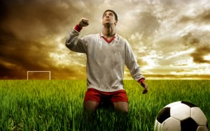 Soccer Wallpaper 55 300×188
