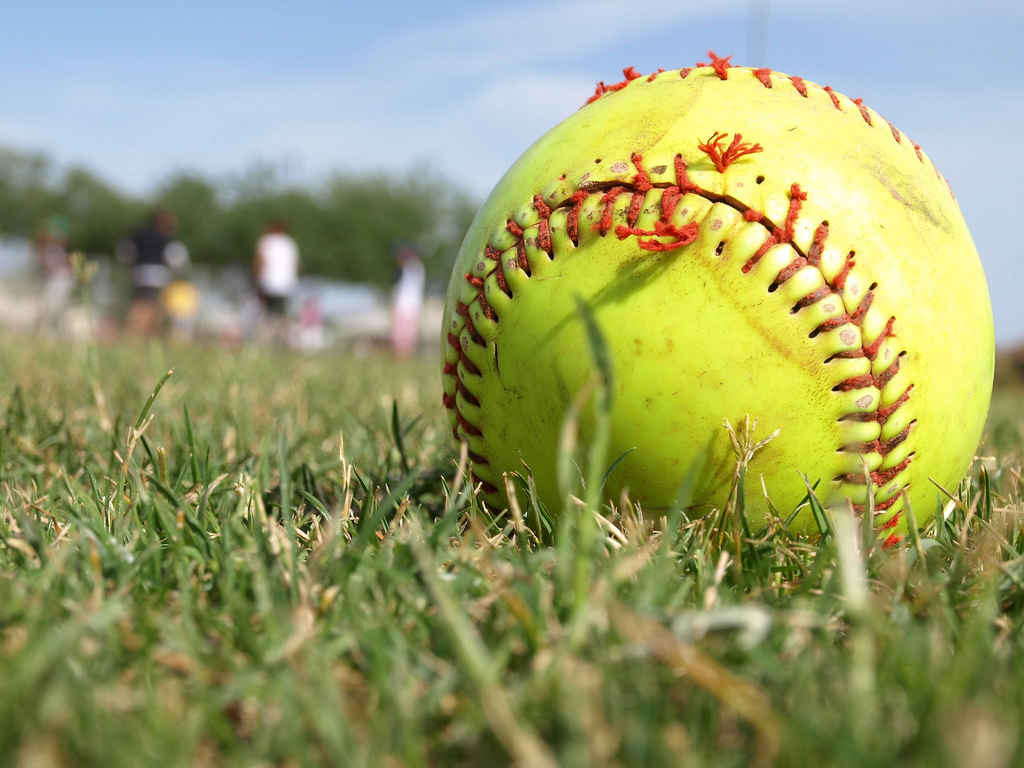 softball field wallpaper preview - photo #16