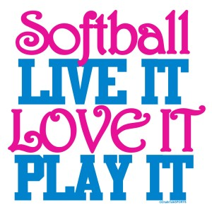 Softball Quotes Wallpaper 15 300×300