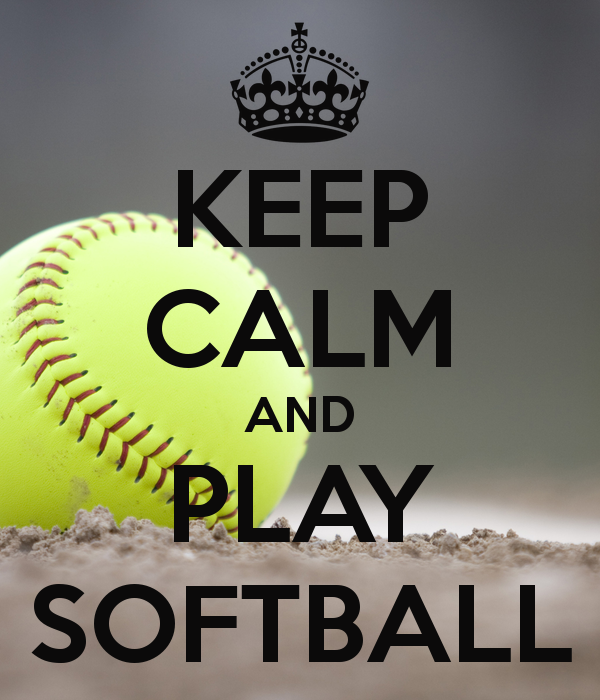 Softball Wallpaper For Iphone 6
