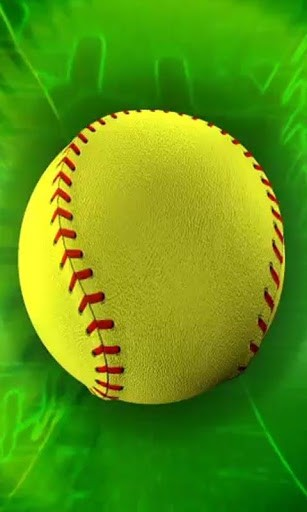 Softball Wallpaper For Iphone 7