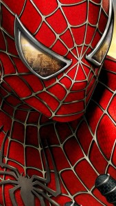 Spiderman IPhone Wallpaper 11 169×300