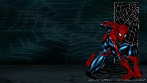 Spiderman Wallpaper 1 300×169