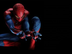 Spiderman Wallpaper 3d For Desktop 7 300×225