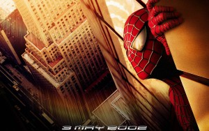 Spiderman Wallpaper Widescreen 3 300×188