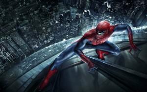 Spiderman Wallpaper Widescreen 8 300×188