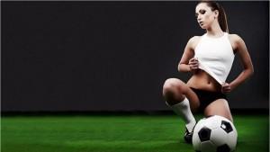 Sports Wallpaper 11 300×169