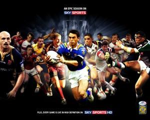 Sports Wallpaper 3 300×240