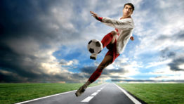 Sports Wallpapers Hd 2