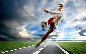 Sports Wallpapers Hd 2 300×188