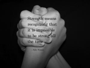 Strength 1 300×225