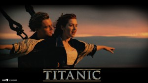 Titanic Movie 02 300×169