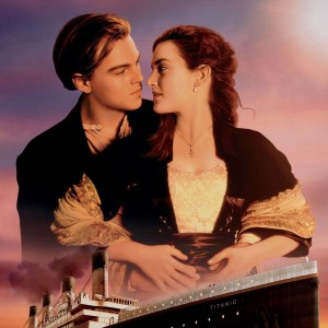 Titanic Romantic Wallpapers 41 300×300