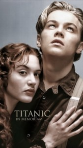 Titanic Wallpaper For Mobile 7 169×300