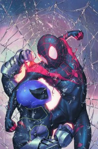 Ultimate Spiderman IPhone Wallpaper 11 198×300