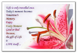 Wedding Anniversary Wishes For Friends 1 300×206