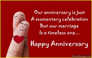 Wedding Anniversary Wishes For Husband 3 300×188
