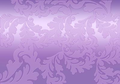 Map Of Lilac Fire >> Jesus pictures images photos, stock footage hd free, purple wedding background images, selling ...