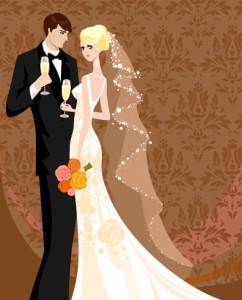 Wedding Background Designs Free Download 1 242×300