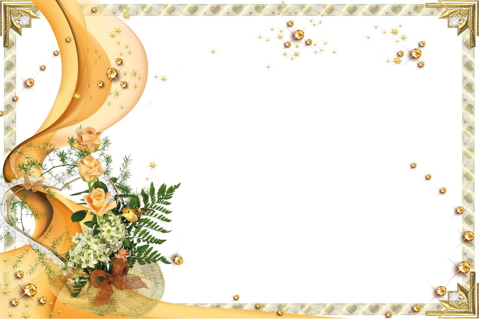 Images Of Muslim Wedding Cards And Islamic Invitation Wallpaper : LONG ...