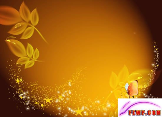 Wedding Background Designs Free Download 4