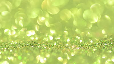 Wedding Background Green And Yellow 5