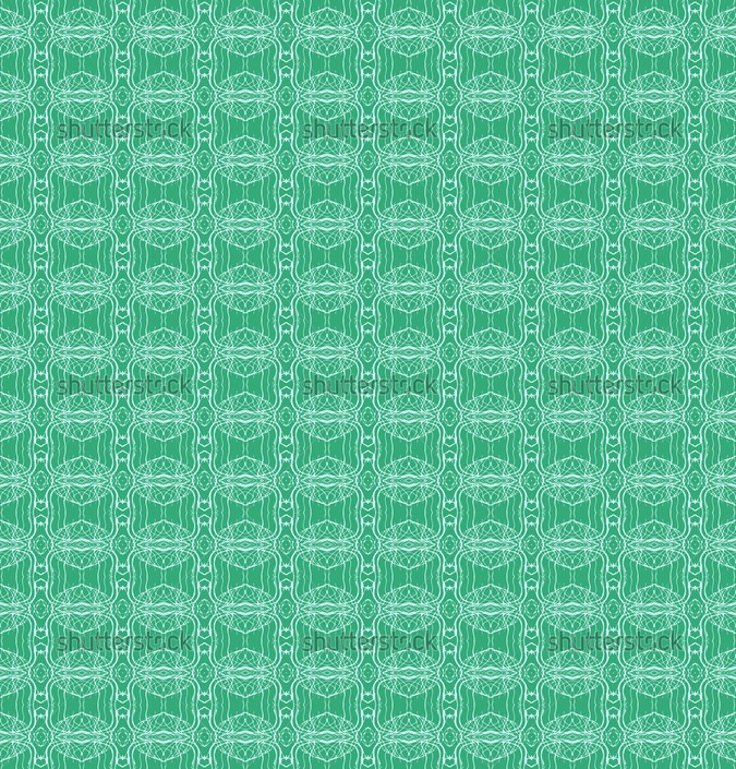 Wedding Background Mint Green 1