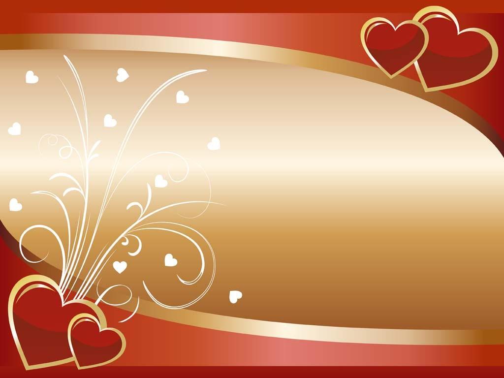 Indian Wedding Invitation Background Designs | Wedding Things