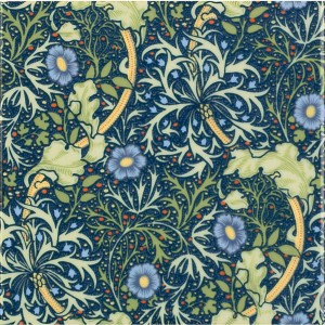 William Morris Wallpaper 16 300×300