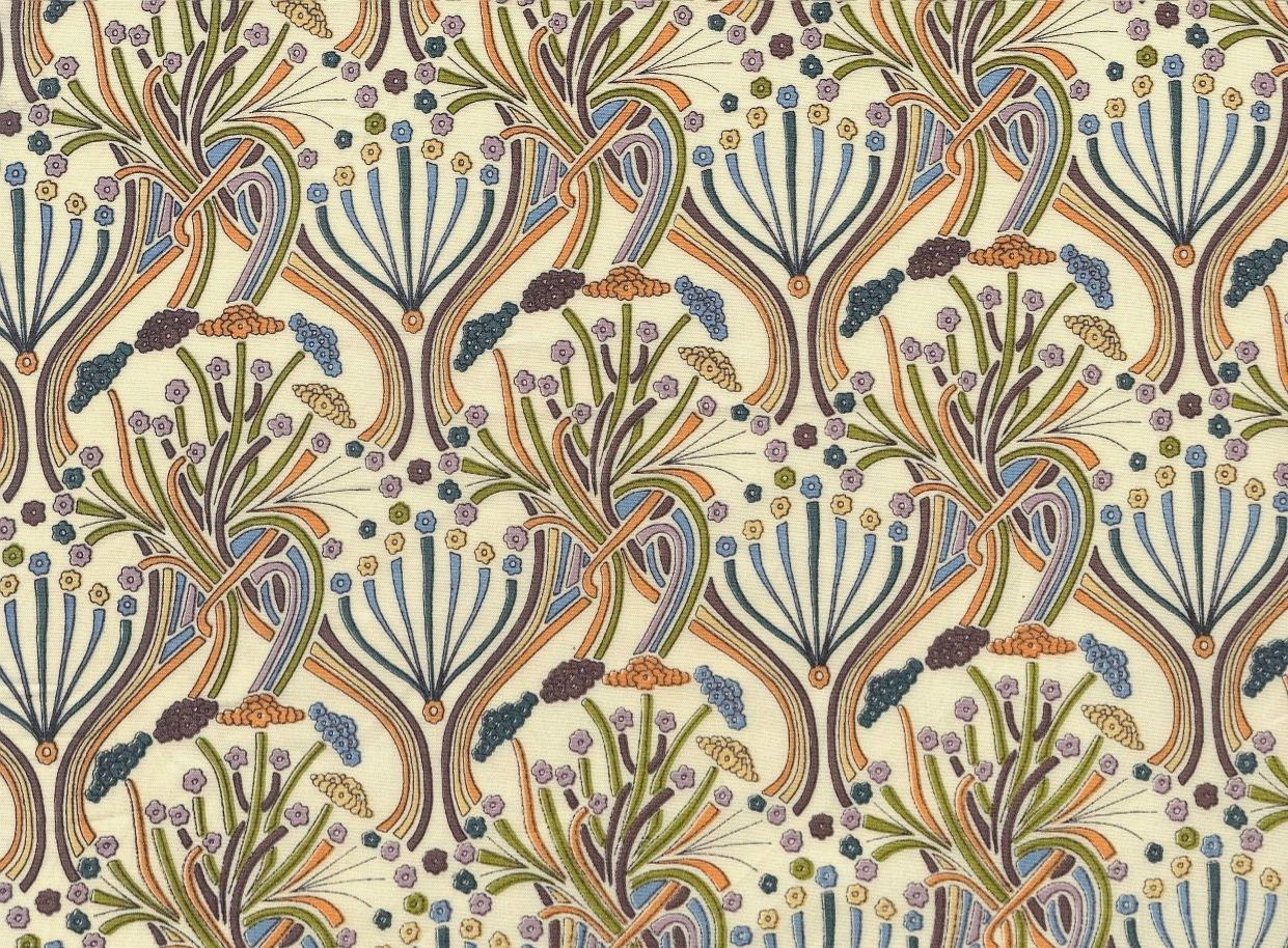 William Morris Wallpaper Computer