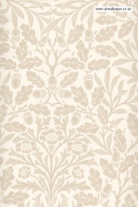 William Morris Wallpaper Stockists 8 201×300
