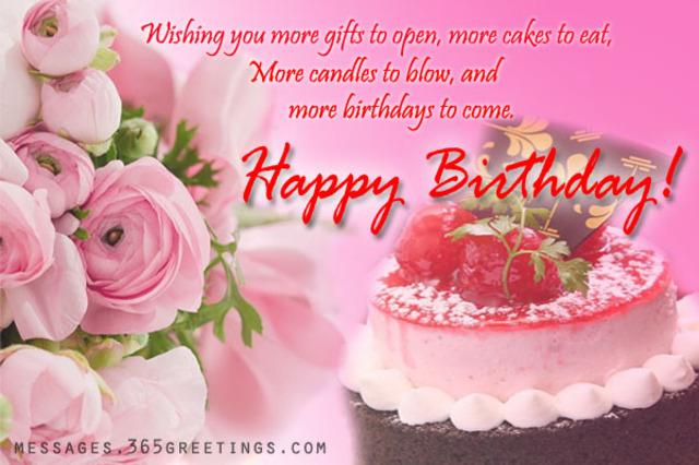 HAPPY BIRTHDAY ALISHA 4568727 – Happy Birthday Greetings and Wishes