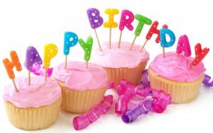 Wishing Happy Birthday 1 300×188