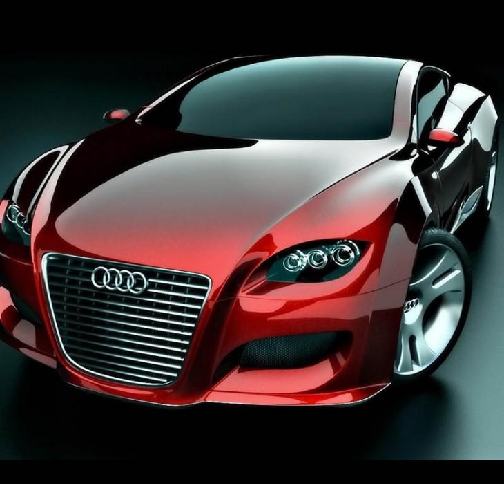 Best 3D Cars